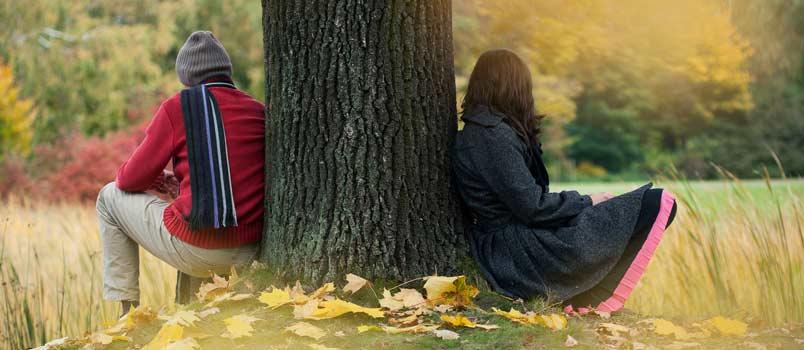 Ваш чоловік переживає кризу середнього віку? Знаєте, які ознаки цього?