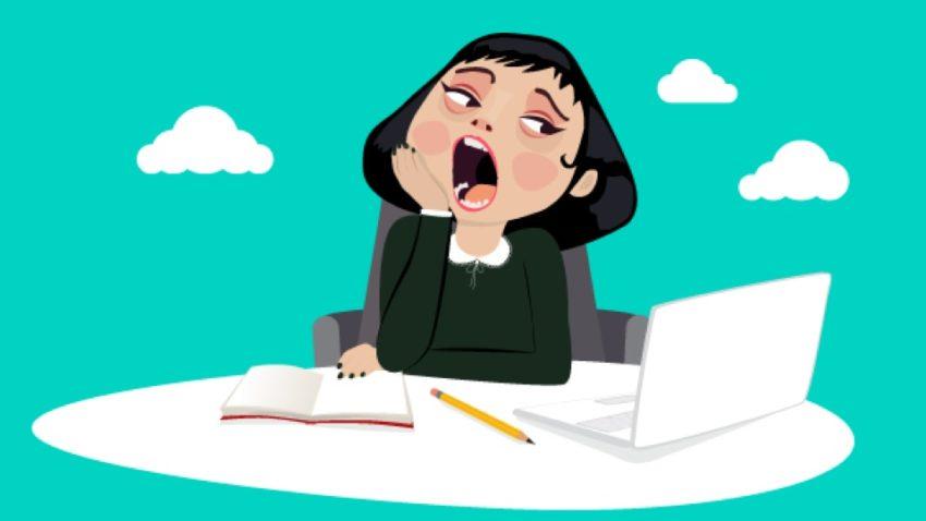 Що робити коли скучно? 100 справ для розслаблення, розваг та користі