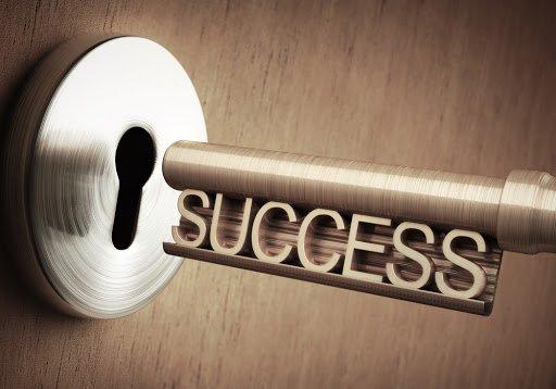 У чому полягає життєвий успіх: 6 кроків