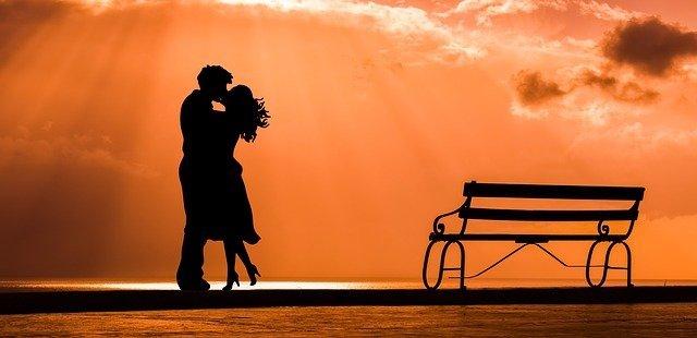 Що таке кохання і закоханість: відмінність